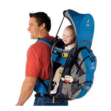 Рюкзаки для ношения спереди рюкзак для трейсера